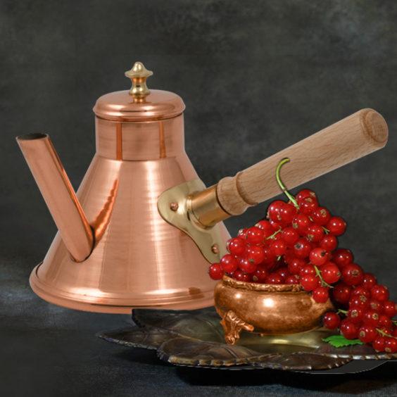 Кофейник-3-1